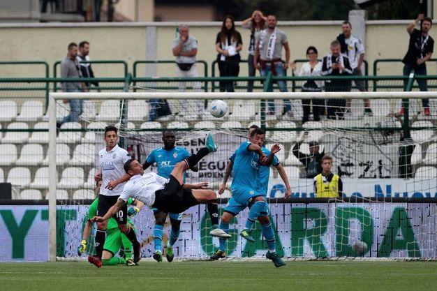 streaming cesena pro vercelli calcio - photo#17