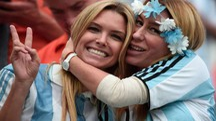 TIFOSE ARGENTINA OLANDA_41350_213720