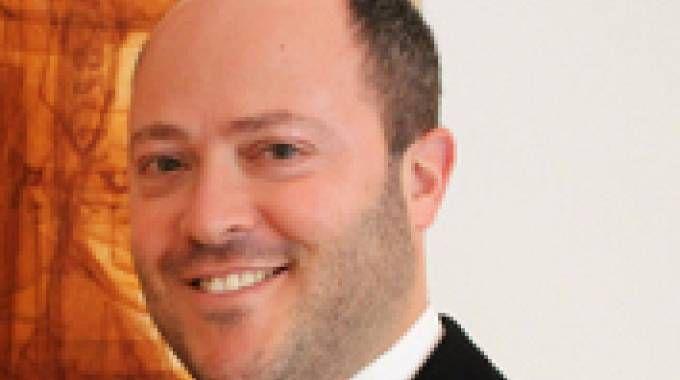 L'avvocato Simone Pietro Emiliani