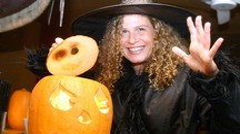 Halloween sarà il 31 ottobre