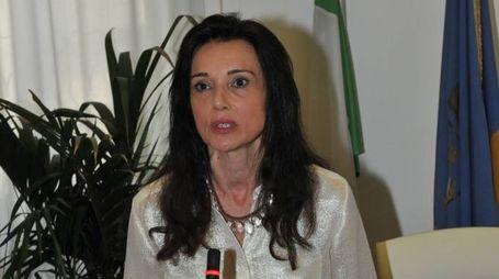 CONSIGLIO COMUNALE P. RECANATIC