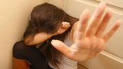 Abusi su minorenni (Foto Germogli)