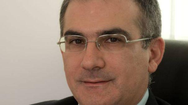 Gabriele Scibilia