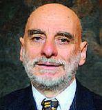 Ugo Ruffolo