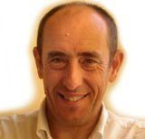Stefano Muccioli
