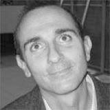 Piero Degli Antoni
