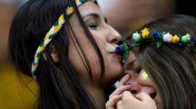 BRASILE FACCE DA SCONFITTA_47559_172102