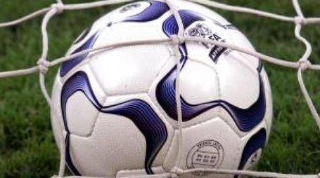 Un pallone