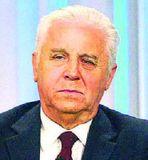 Mario Arpino