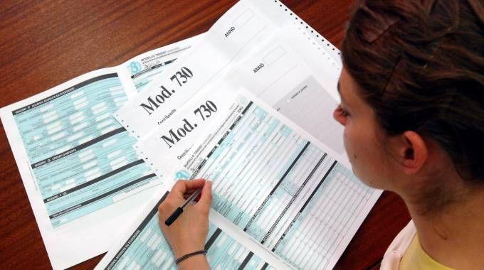 Fisco, in arrivo 12mila lettere per 'errori' su dichiarazione redditi 2012