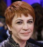 Sofia Ventura (Olycom)