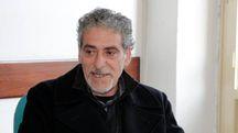 Giuseppe Gulotta è stato in carcere da innocente per 22 anni