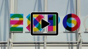 Cos'è Expo?