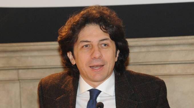 Marco Cappato (Newpress)