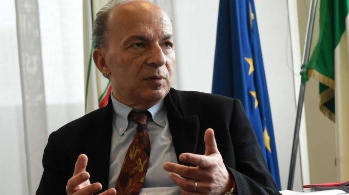 Paola Bardasi, le dimissioni nascondono conflitti interni