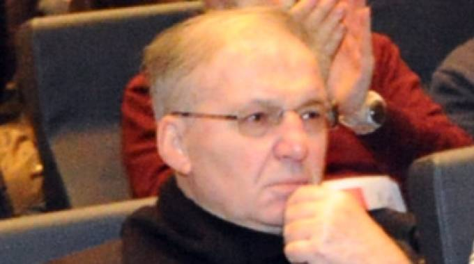 Don Mauro Inzoli