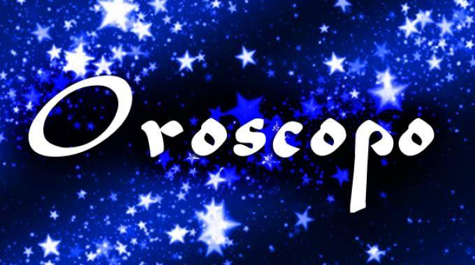 tarocchi oroscopo di domani