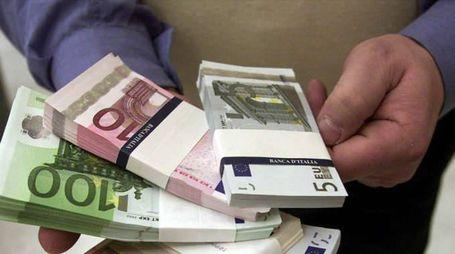 Corruzione:indice Italia tra i peggiori