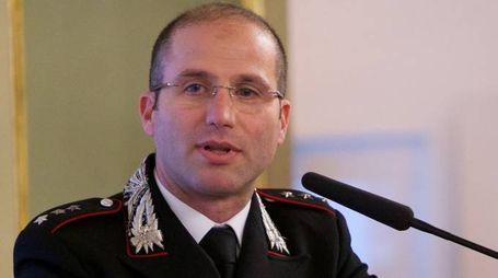 Pasquale Zacheo (Zeppilli)