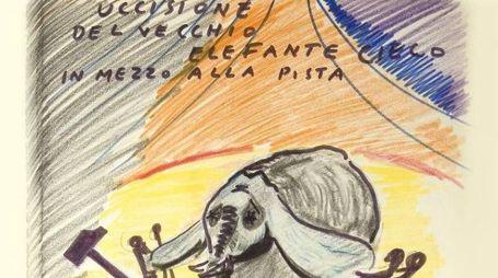 """(DIRE) Rimini, 2 apr. - I disegni del maestro, le sue letture specialistiche e una raccolta delle opere dei piu' importanti fotografi di scena del panorama nazionale e internazionale. Il patrimonio della """"Fondazione Federico Fellini"""" entra in possesso del Comune, con il via libera della giunta all'accettazione dei beni dell'associazione, tra cui appunto il """"Libro dei sogni"""", oltre 500 opere grafiche e disegni del provenienti da Fondi appartenuti ad alcuni dei piu' stretti collaboratori del regista riminese. Ci sono anche soggetti, sceneggiature, trattamenti, alcuni inediti, una collezione di locandine e manifesti originali e una sezione audiovisiva comprendente una ricca documentazione proveniente dalle Teche Rai. A breve tutto il materiale sara' consultabile e reso disponibile e in futuro costituira' il nucleo del Museo Fellini. Si chiude cosi' una la """"sofferta vicenda"""" dell'associazione, spiega l'assessore alla Cultura, Massimo Pulini, ricordando il progetto di valorizzazione e promozione della figura del Maestro messo in campo dalla citta' con il restauro del cinema Fulgor in Casa del Cinema """"ormai in avanzatissima fase"""" e apertura """"provabilissima"""" nella primavera 2016; con la definizione del museo Fellini negli spazi interni e esterni dell'ala moderna e contemporanea; con il percorso di riqualificazione degli argini del Marecchia. Dunque """"un quadro sfaccettato ma omogeneo che, per la prima volta, rendera' riconoscibile in tutte le parti della citta' l'impronta inconfondibile del regista"""". (Som/ Dire) 15:56 02-04-15"""