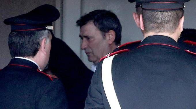 Claudio Giardiello