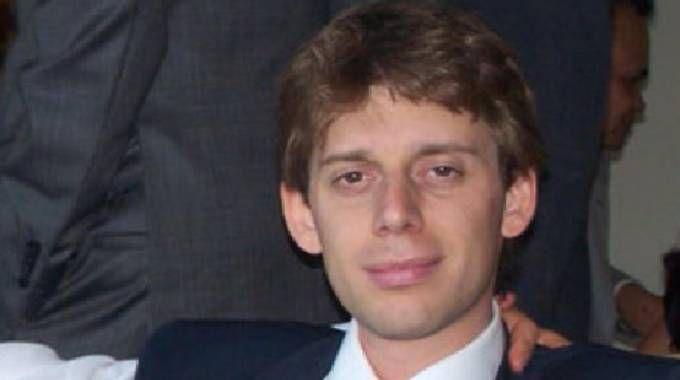 Lorenzo Alberto Claris Appiani (Ansa)