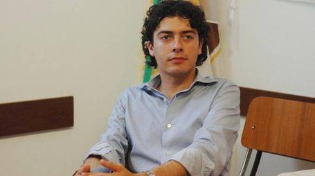 Il sindaco Luca Zambon ha sposato l'iniziativa