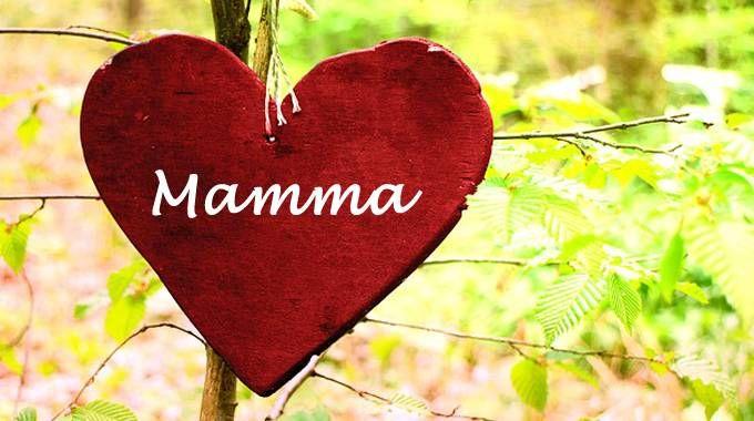 Festa della mamma frasi e aforismi per auguri speciali for Disegni per la festa della mamma bellissimi