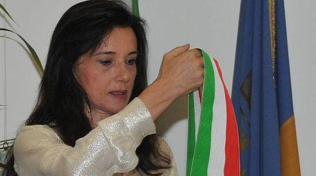 CONSIGLIO COMUNALE P. RECANATI