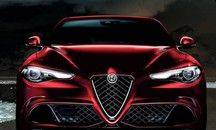 Alfa Romeo Giulietta Quadrifoglio nel 2020 con 350 cavalli