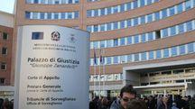 Il tribunale di Brescia