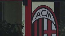 Milan: verso accordo proroga closing