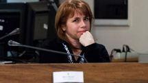 Mara Bonesi, candidata sindaco del Pd a Garbagnate