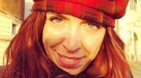 Beatrice Frigerio, 28 anni
