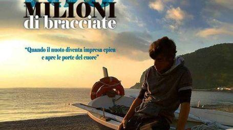 Il film dedicato alla vita di Leo Callone