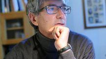 Innocente Marcolini, 65 anni (da Facebook)