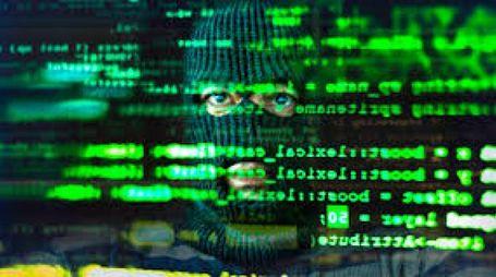 Darknet, la rete oscura