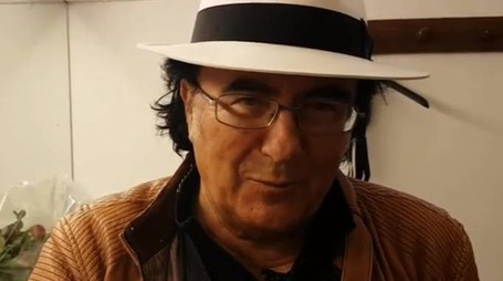 Al Bano (youtube)