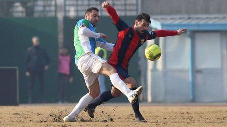 Il Lumezzane non vuole lasciare la Lega Pro
