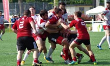 As Rugby Milano