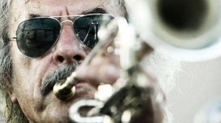 New Quartet di Enrico Rava