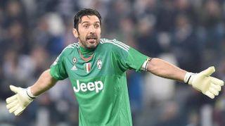 Juventus-Empoli 1-0, le pagelle dei bianconeri