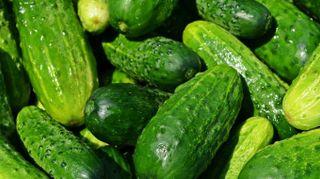 4 ortaggi che non devi mai pelare