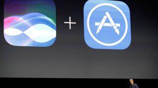 Apple, le 10 novità in arrivo