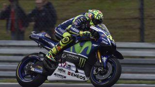 MotoGp Assen, la sfida di Valentino Rossi con Lorenzo, Marquez e Ducati