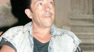 Edoardo Bennato, 70 anni tra rock e canzone d'autore