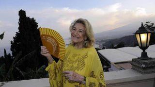 Morta Marta Marzotto, regina dei salotti