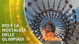 Ciao ciao Olimpiadi, cosa cambia e cosa resta a Rio