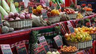 I 6 superfood che vengono dal Perù