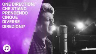 È arrivata la fine per gli One Direction?